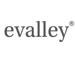 Evalley