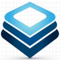 NameParcel.com