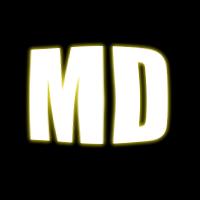 ModernDomains