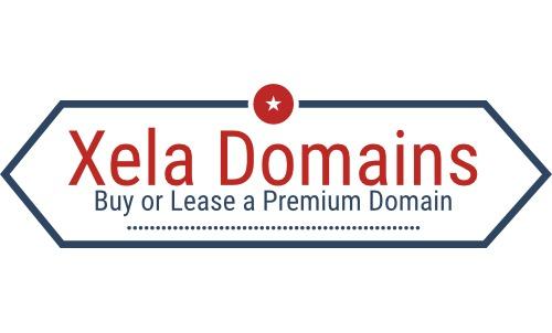 Xela Domains