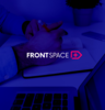 Frontspace domains