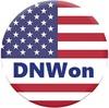 DNWon