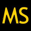 MS.ca