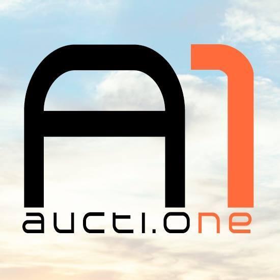 Aucti.one