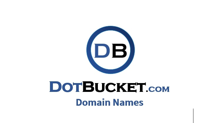 Dot Bucket