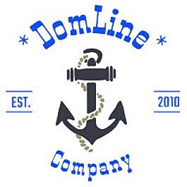 DomLine Co.