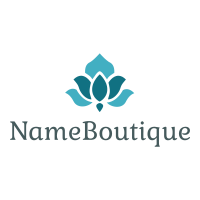 Name Boutique