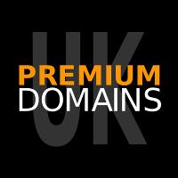 UK Premium Domains