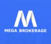 Mega Brokerage
