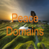 Peace Domain
