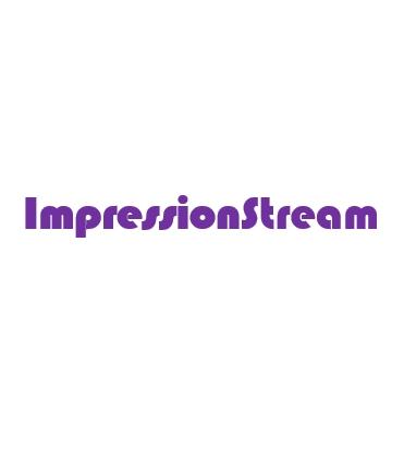 ImpressionStream