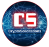 CryptoSolicitations