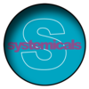 Systemicals
