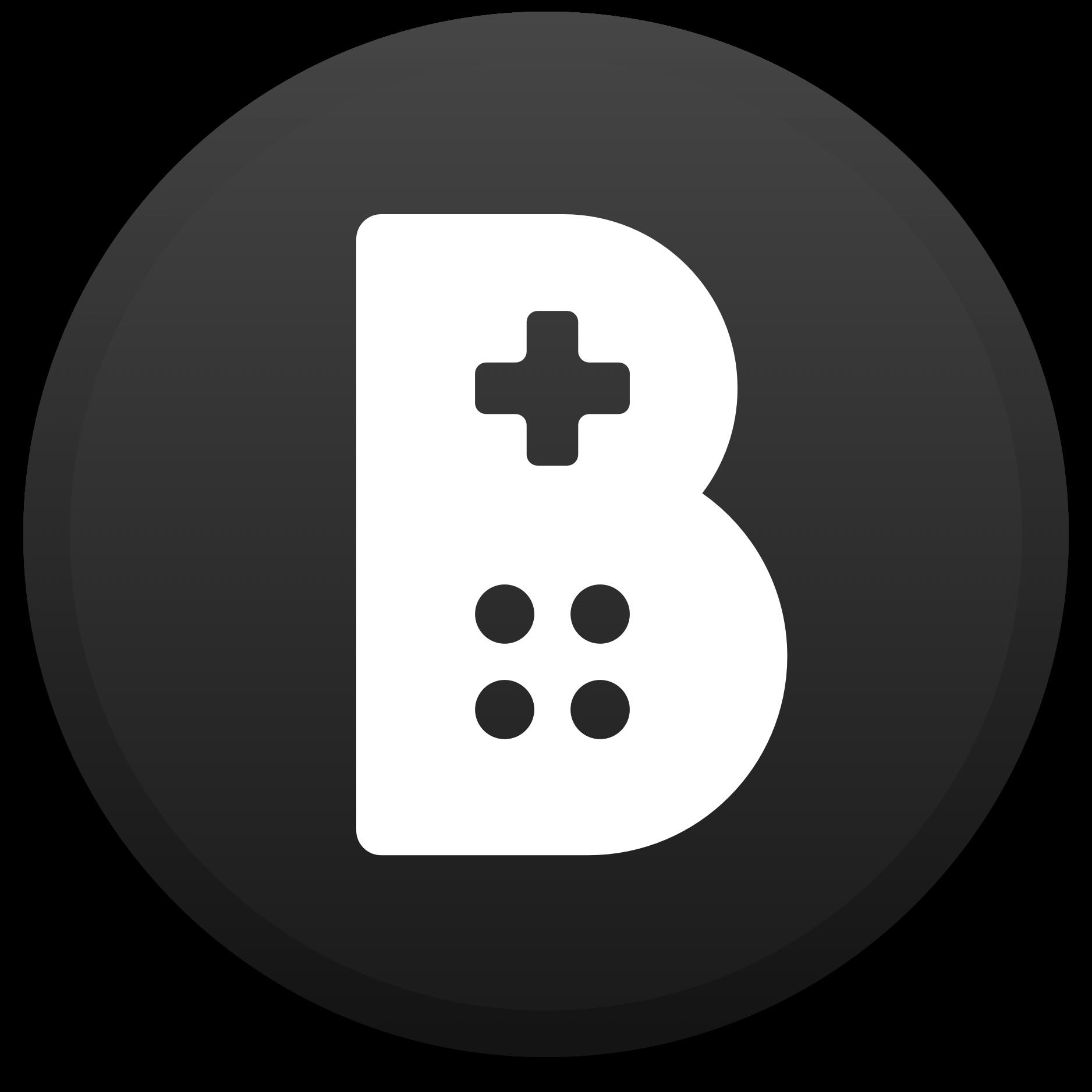 Brand.app