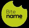 Bite Name