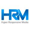 Hyper Responsive Media