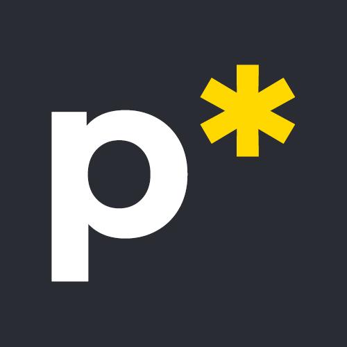 premium.co.uk