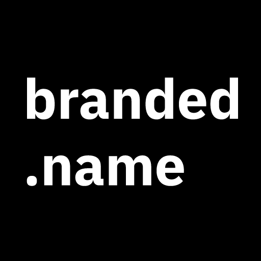 branded.name