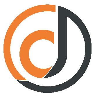 Domain Cache
