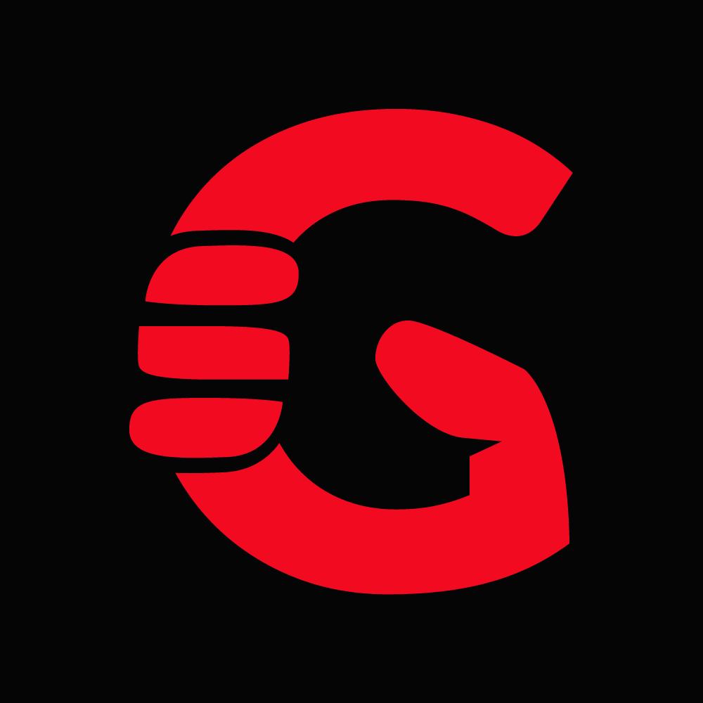 GrowthGrasp