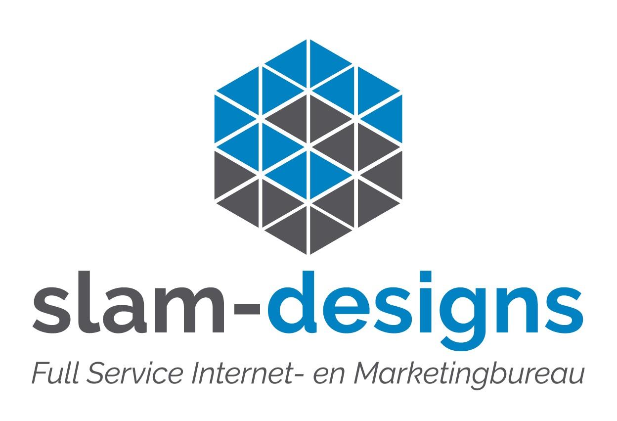 Slam-Designs.com