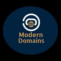 Modern Names Corp