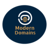 Modern Domains Corp