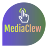 MediaClew