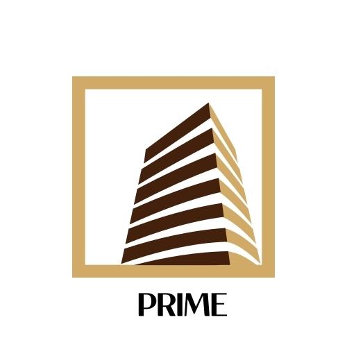 Prime Domains Corp