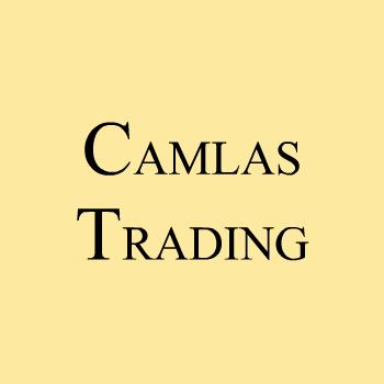 Camlas Trading