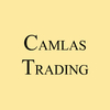 Camlas Trading
