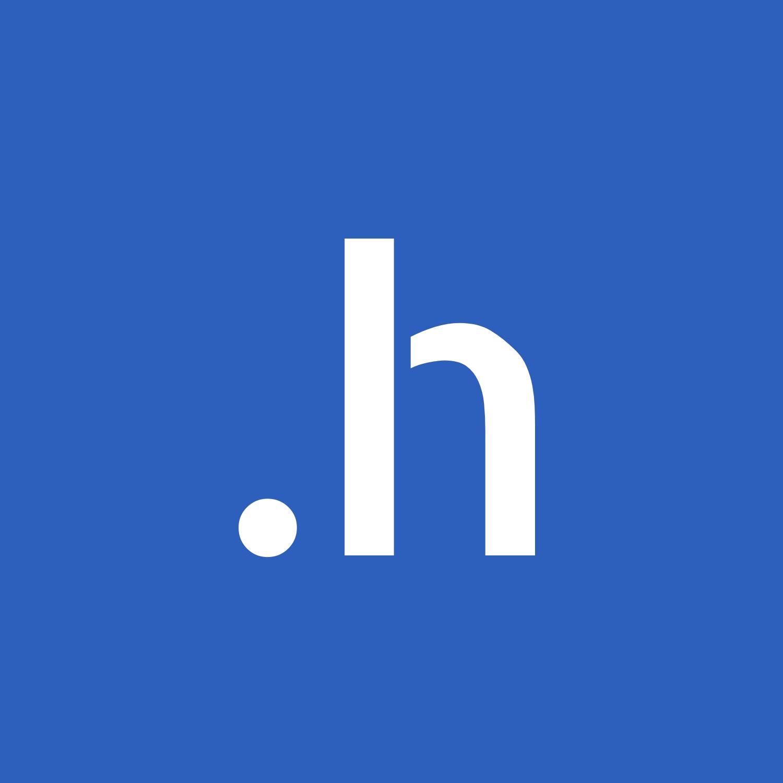 hactually