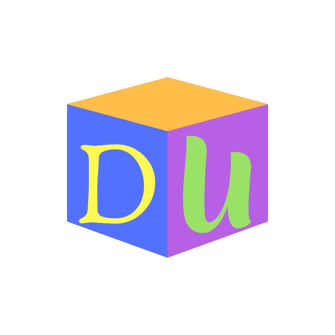Domains Unit