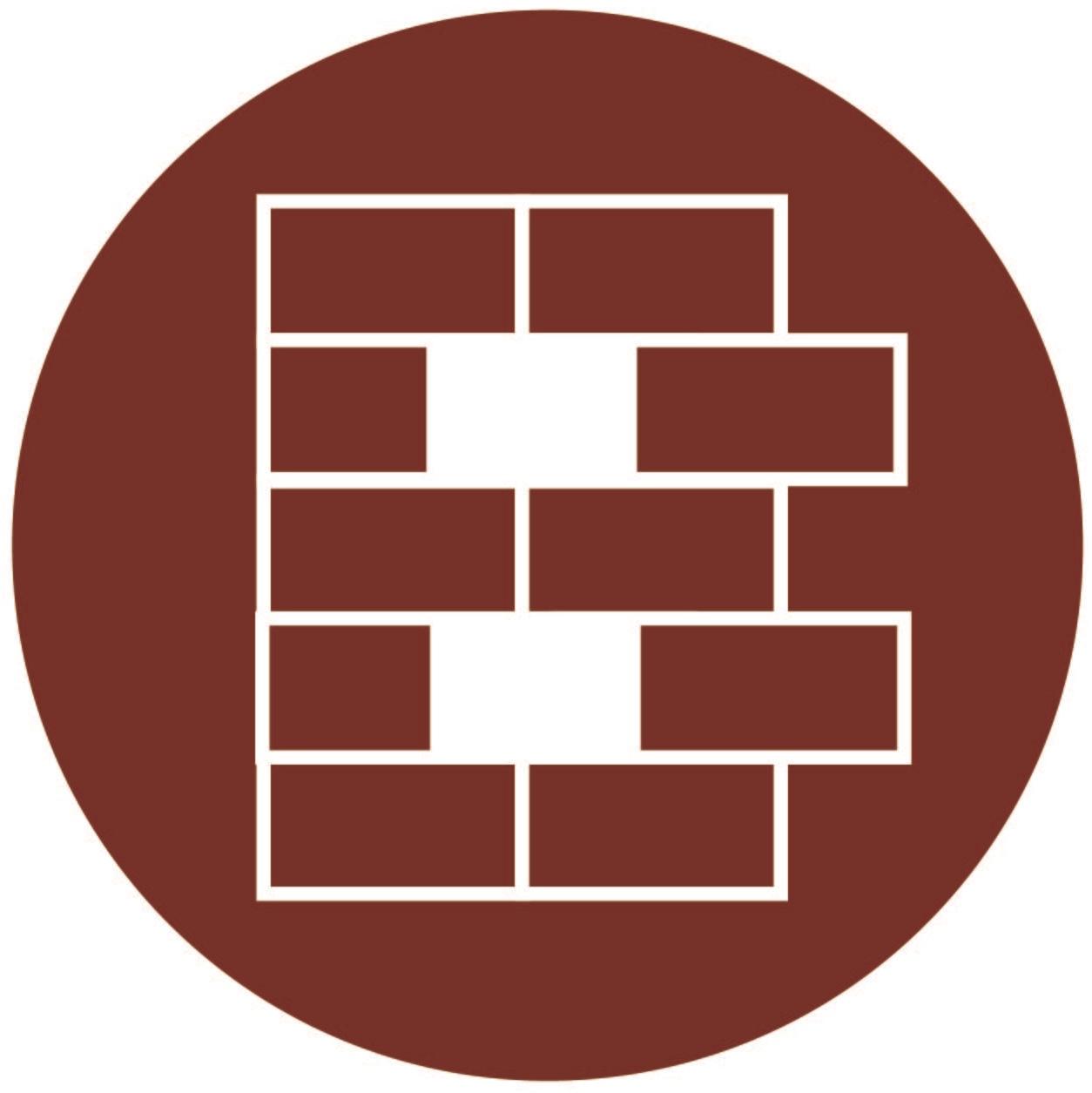 Brick Domains