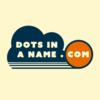 DotsInA.Name