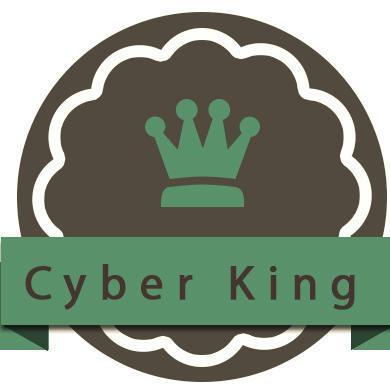 CyberKing