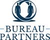 BureauPartners B.V.