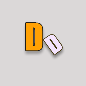 DigiDomains