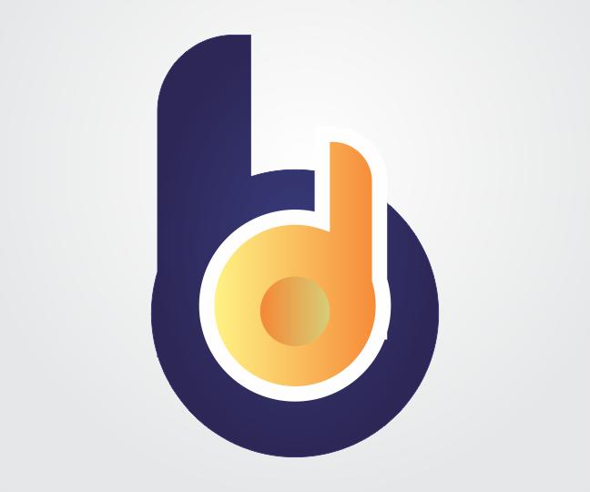 Brite Domain