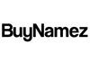 BuyNamez.com