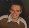 Simon Echterhof