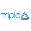 TripleA Domains