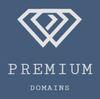 PREMIUM DOMAINS Co.