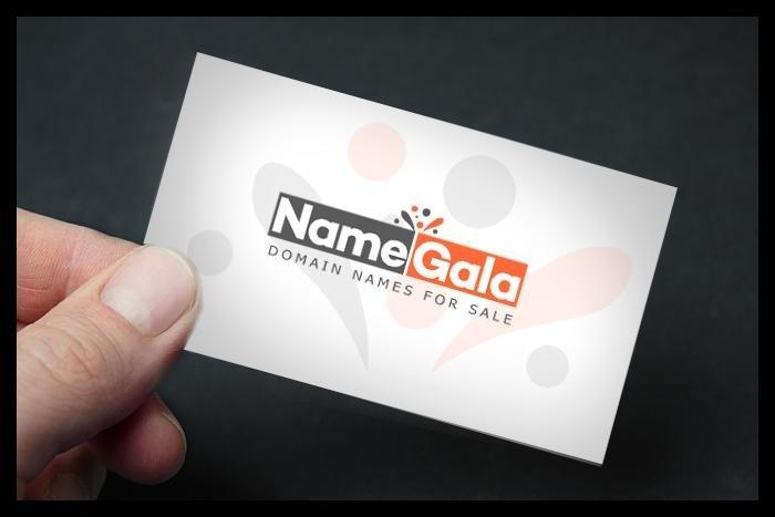 NameGala.com