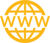 Branded  Domains