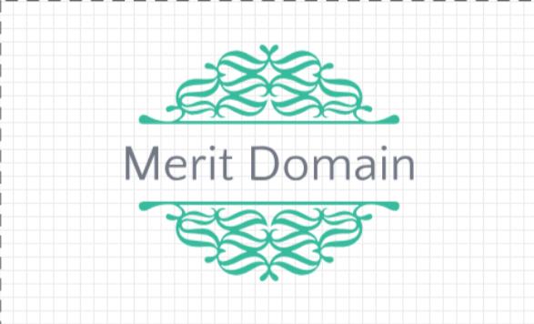 Merit Domain