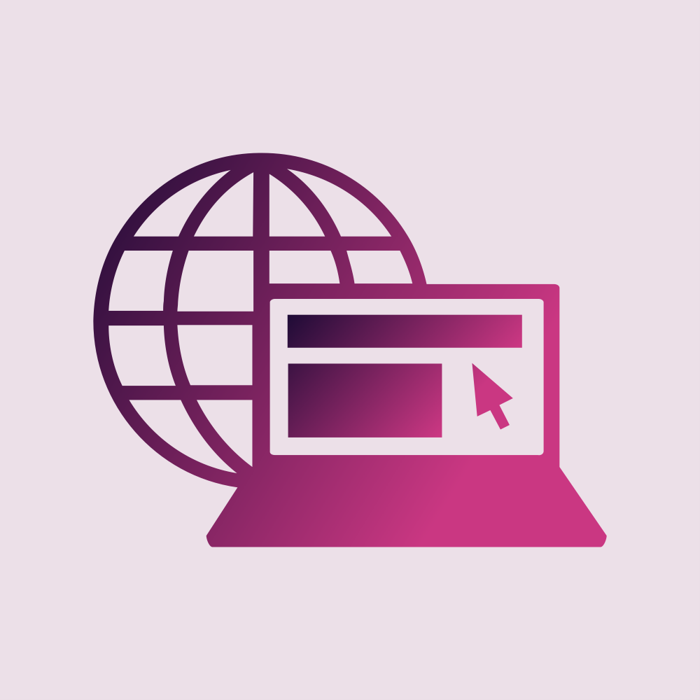 Websites Domain