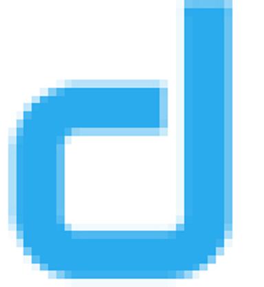 Domeen.com
