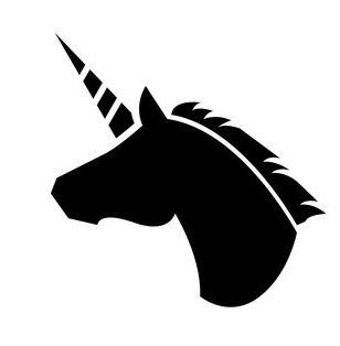 UnicornFly