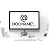 doonames.com
